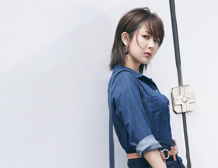 Vương Nhất Bác, Dịch Dương Thiên Tỉ và Dương Tử cùng tham gia show mới đài Hồ Nam? ảnh 2