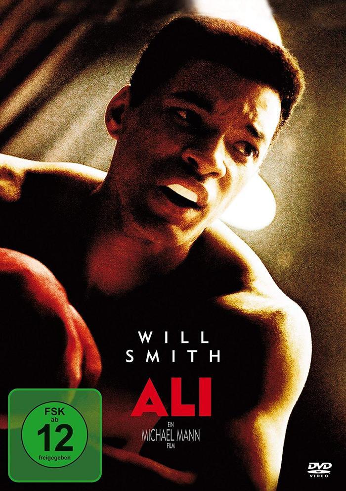 30 năm diễn xuất của Will Smith: Gemini Man sẽ mang lại hào quang cho ngôi sao Men In Black? ảnh 4