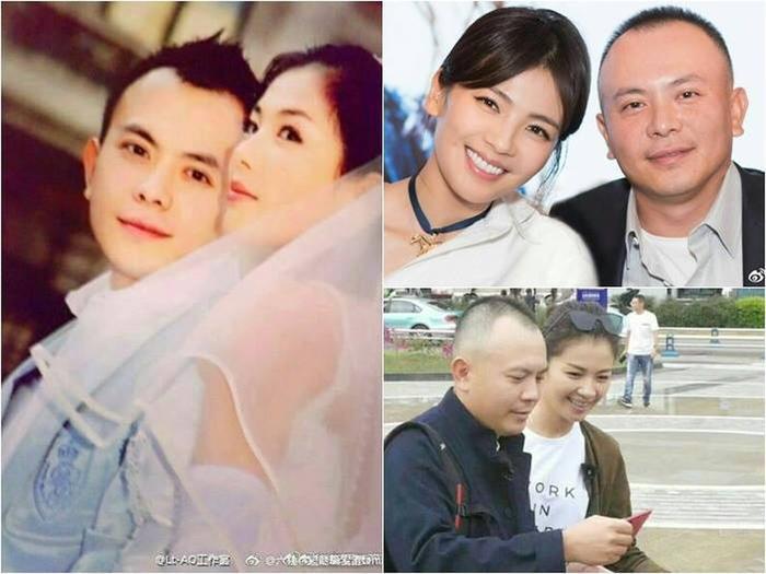 Bao năm đứng ra trả nợ thay chồng, Lưu Đào bị người bạn đời xóa hết ảnh chung lại còn gánh thêm 130 tỷ đồng? ảnh 2