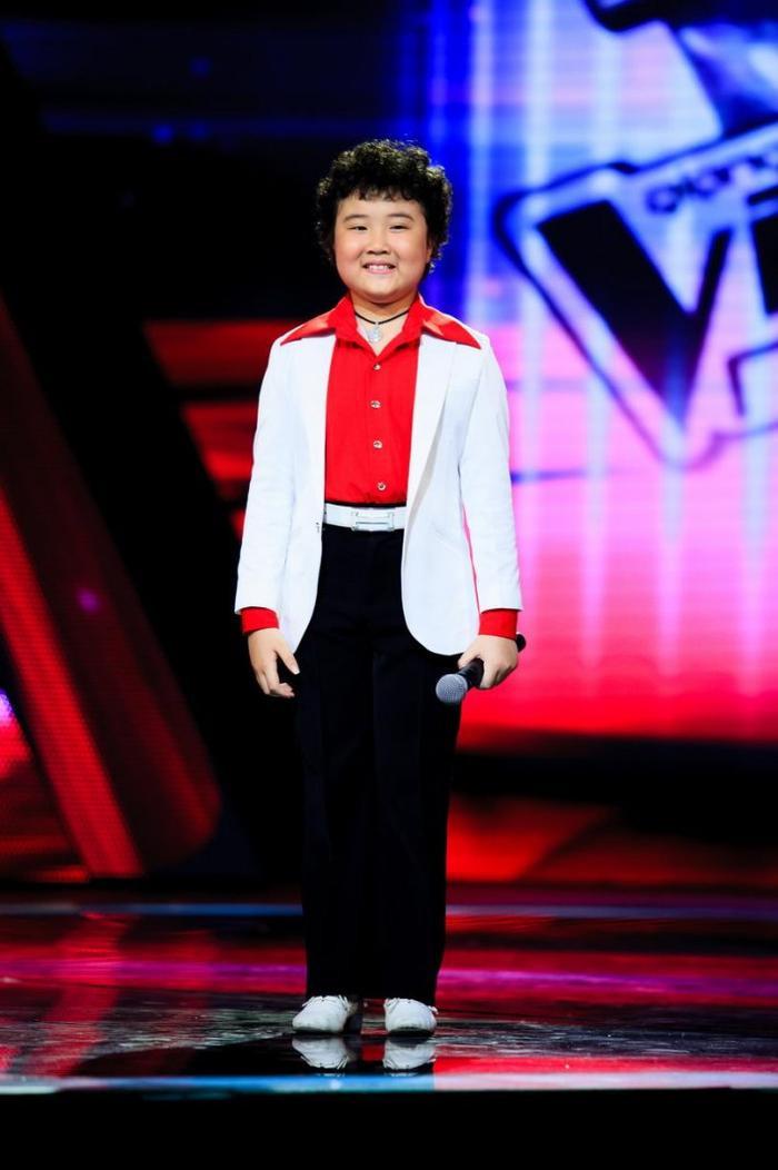 Nguyễn Hoàng Anh.