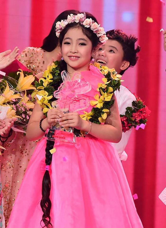 Trịnh Nguyễn Hồng Minh.