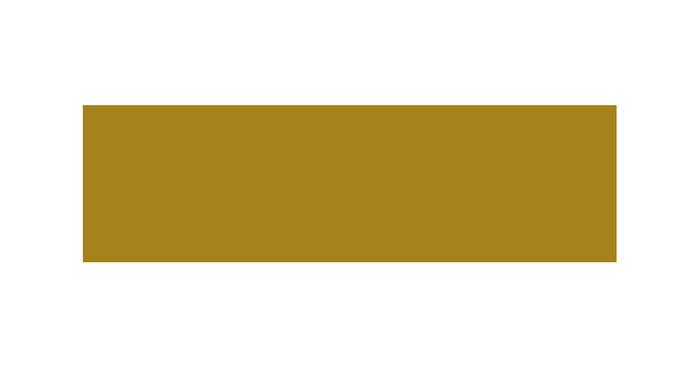 Hai Phượng cạnh tranh với Na Tra, Parasite, Đứa con của thời tiết để tranh suất đề cử hạng mục Phim quốc tế Oscar 2020 ảnh 0