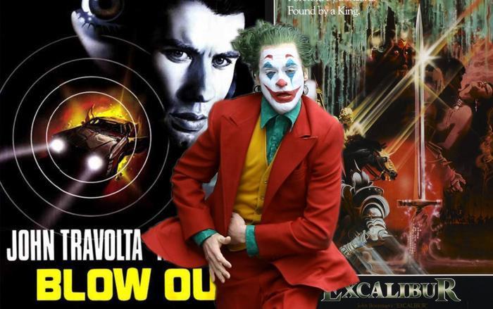 11 câu hỏi chưa được trả lời sau khi Joker kết thúc! ảnh 3
