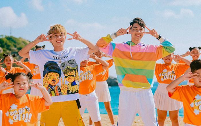 """Sau 24 giờ ra mắt, MV """"Em gì ơi"""" củaJack và K-ICM cũng đã cán mốc gần 12 triệu views, 807 nghìn lượt thích và hơn 130 nghìn lượt bình luận, một thành tích rất ấn tượng đối với một tân binh."""
