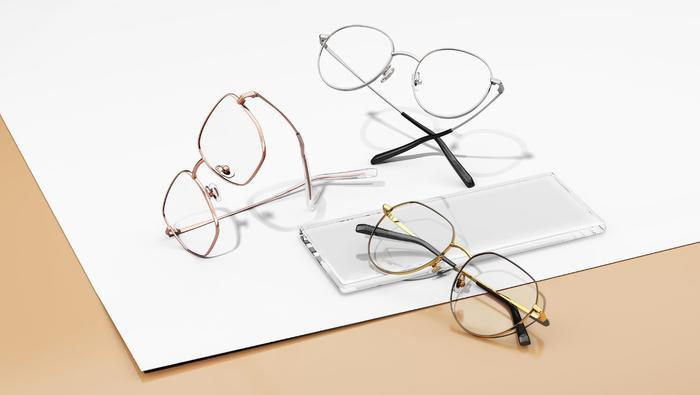 Bolon Eyewear Thu  Đông 2019: Thổi hồn đương đại vào phong cách lịch thiệp, sành điệu ảnh 1