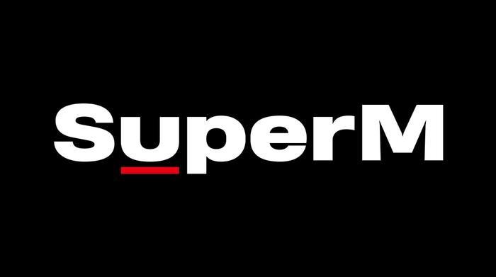 Knet vào cuộc để tìm ra những gương mặt phù hợp nhất cho SuperM phiên bản nữ.