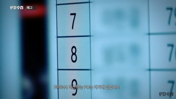 SỐC: Center bị thay đổi, 8 thực tập sinh debut X1 được lựa chọn từ trước ảnh 9