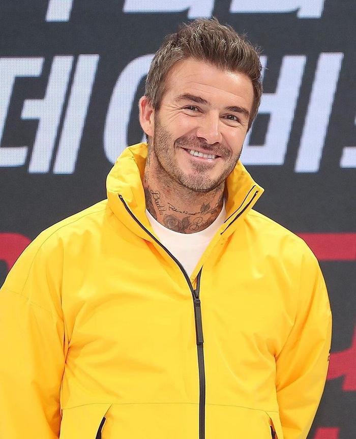 Bắt David Beckham đợi 20 phút, Knet đồng loạt chửi bới Blackpink kiêu ngạo và đòi tẩy chay ảnh 12