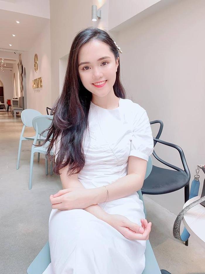 Dẫu sao, Quỳnh Anh vẫn sẽ luôn là động lực phía sau chàng hậu vệ tài hoa ĐT Việt Nam.
