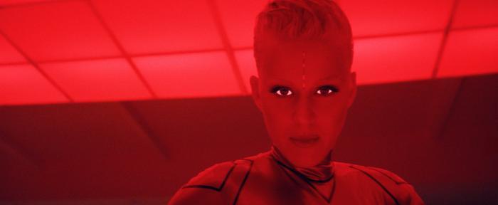 Katy Perry đang chuẩn bị cho những dự án âm nhạc sắp tới của mình.