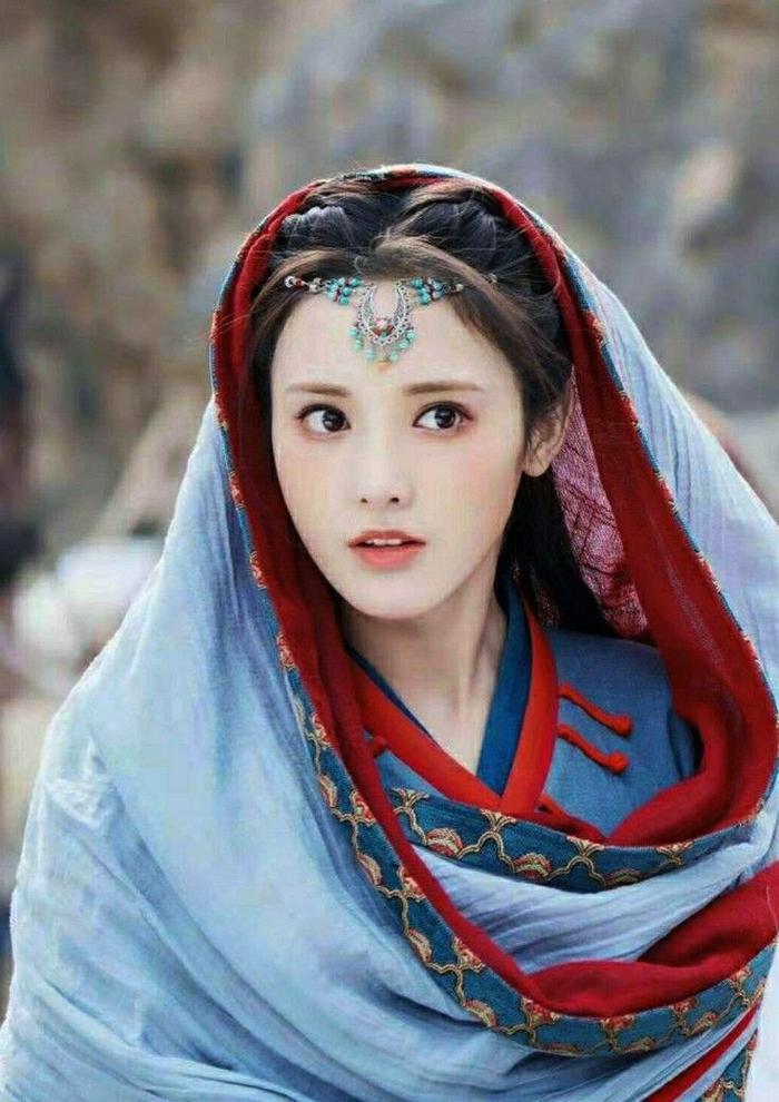 Trâm Trung Lục công bố dàn cast: Ngoài Dương Tử  Ngô Diệc Phàm còn có 2 diễn viên này ảnh 11