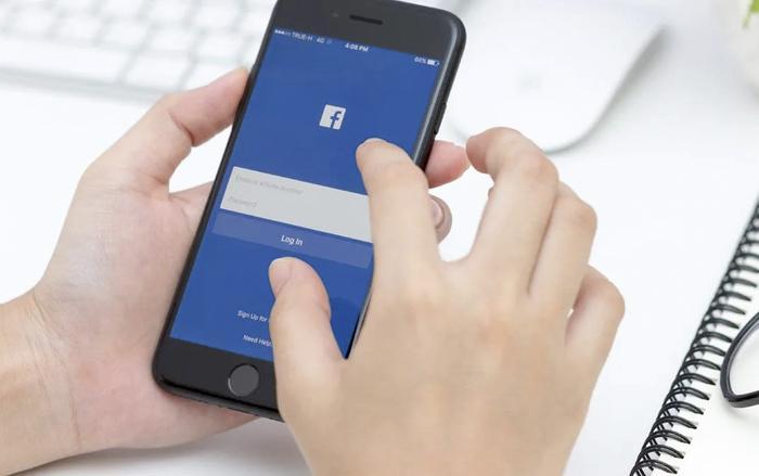 Đề xuất giải pháp yêu cầu Facebook triển khai định danh người dùng tại Việt Nam trước mắt sẽ được thực hiện ở Hà Nội và Thành phố Hồ Chí Minh.