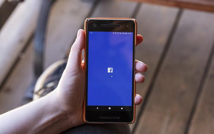 Bộ TT&TT yêu cầu Facebook phải định danh tài khoản người dùng tại Việt Nam, và chỉ tài khoản đã được định danh mới được phép livestream.