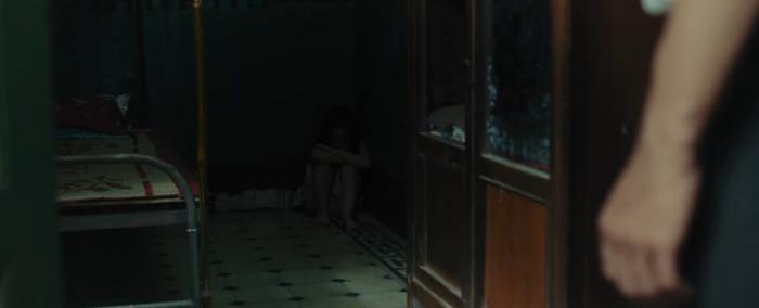 Sau Thất Sơn Tâm Linh, fan phim kinh dị Việt chờ đợi Bắc Kim Thang ảnh 7