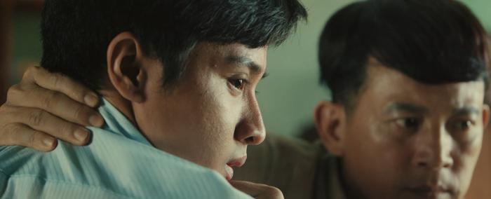 Sau Thất Sơn Tâm Linh, fan phim kinh dị Việt chờ đợi Bắc Kim Thang ảnh 4