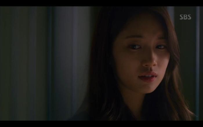 Phim 'Vagabond' tập 7-8: Suzy và Lee Seung Gi hợp sức ăn ý cứu Shin Sung Rok thoát khỏi mưa đạn?
