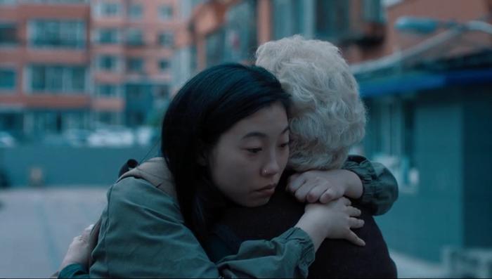 Những tình tiết ẩn ý thú vị trong phim The Farewell - Lời từ biệt