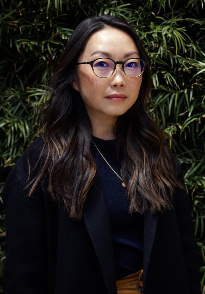 Đạo diễn Lulu Wang: 'Tôi từng nghĩ The Farewell sẽ là bộ phim cuối cùng trong sự nghiệp của mình'