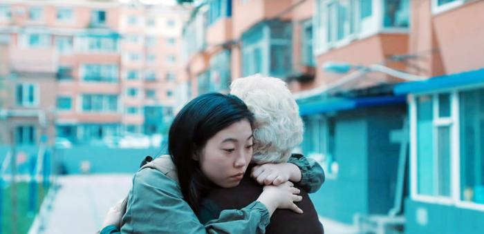 Douban 'Lời từ biệt': Khán giả nước ngoài đánh giá cao hơn Trung Quốc
