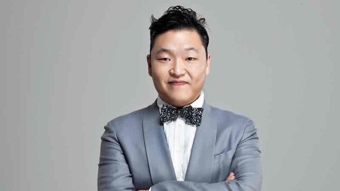Trước BTS, danh sáchnhững MV cán mốc 850 triệu view đã gọi tên Gangnam Style và Gentleman của PSY…
