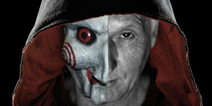 Saw sẽ có màn reboot đáng mong đợi từ bàn tay của diễn viên hài Chris Rock.