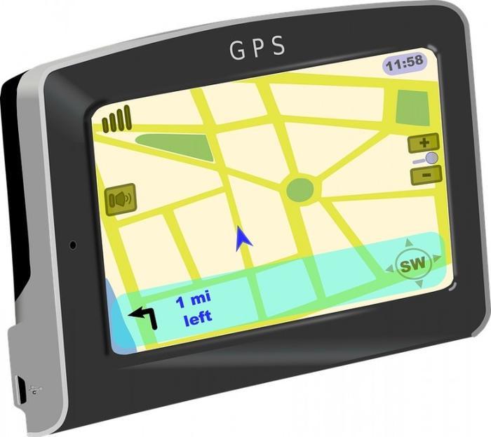 Lỗi phần mềm này không phải vấn đề riêng của Apple mà là một lỗi chung của các thiết bị có kết nối GPS. (Ảnh: GSMArena)