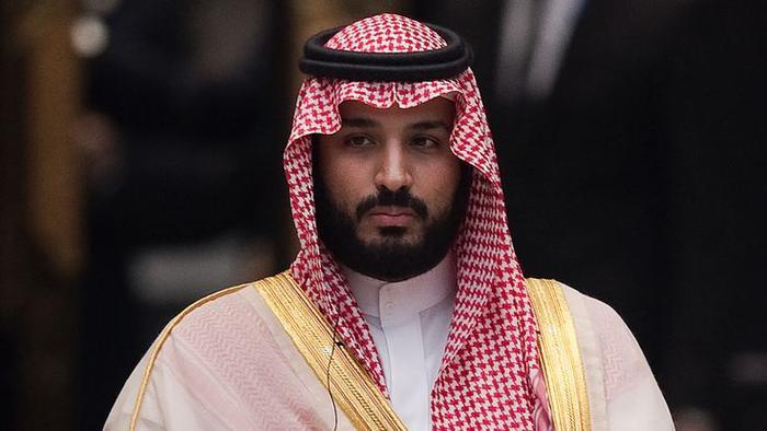 Thái tử Ả Rập đang muốn mua lại M.U.