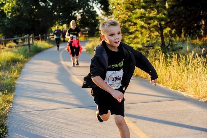 Aiden Jaquez lập kỷ lục thế giới khi chỉ mới 11 tuổi.