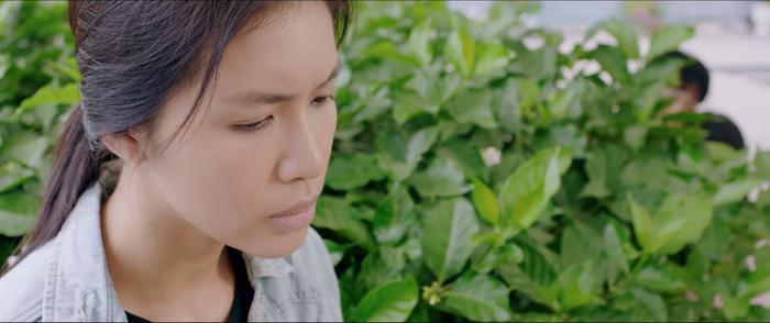Phim 'Hoa hậu giang hồ' tung trailer chính thức: Minh Tú mới ra tù đã đi thi nhan sắc, xử luôn Cao Thiên Trang hay cà khịa