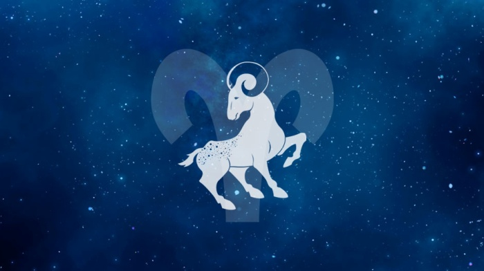 Tử vi hàng ngày 12 cung hoàng đạo thứ 7 ngày 26/10/2019 cho thấy, Bạch Dương sẽ có một ngày tràn đầy các ý tưởng sáng tạo.