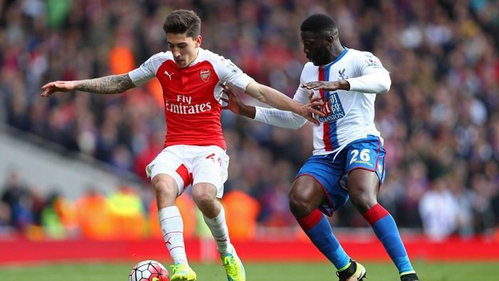 Theo kết quả bóng đá hôm nay 28/10, Arsenal tiếp tục gây thất vọng.