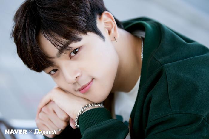 JYP tuyên bố Woojin rời Stray Kids vì lí do cá nhân khiến người hâm mộ hoang mang ảnh 2