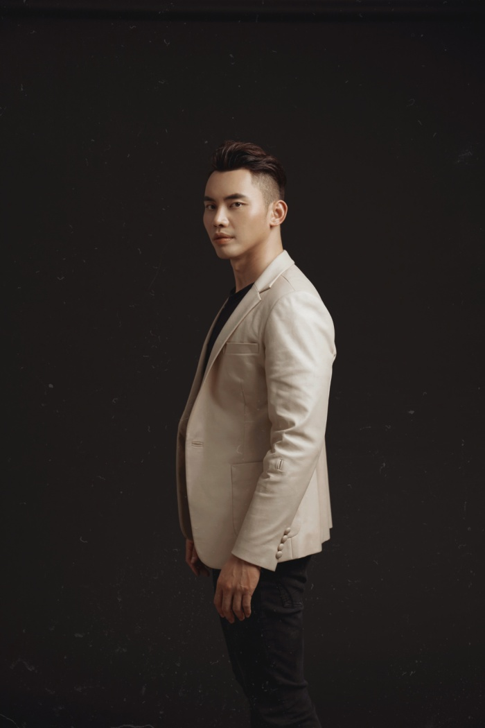 Mr Supranational Trần Mạnh Khang: Sau giải Bạc Siêu mẫu, tôi 'ở ẩn'nhưng làm được nhiều việc hữu ích lắm