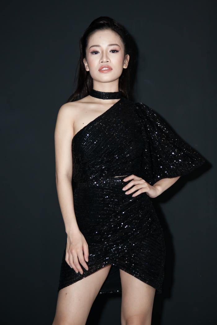 Á quân The Voice 2019 Lâm Bảo Ngọc mang loạt hit hâm nóng sự kiện tại TP.HCM ảnh 1