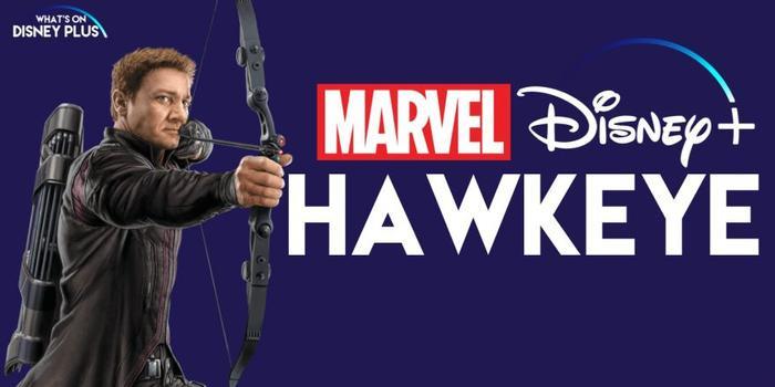 Hawkeye sẽ có nhiều đất diễn hơn trong series riêng