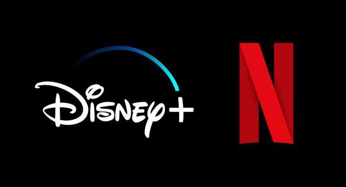 5 lý do vì sao những series trên Disney+ hay hơn trên Netflix ảnh 1