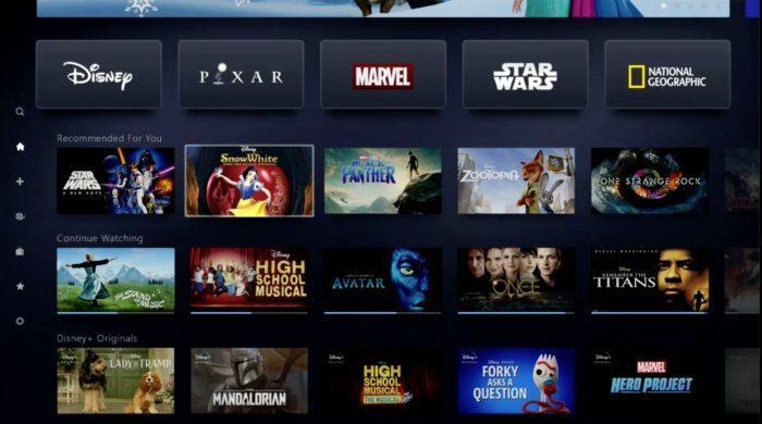5 lý do vì sao những series trên Disney+ hay hơn trên Netflix ảnh 7