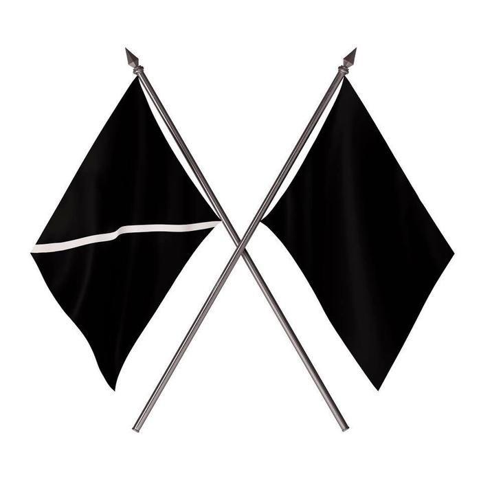 EXO thay logo đại diện báo hiệu màn comeback: Fan đua nhau đoán concept ngày trở lại