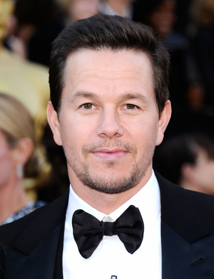 7. Mark Wahlberg - 269 triệu USD: Ngoài đóng phim ra, những nguồn thu của Mark Wahlberg đến từ các hoạt động kinh doanh và sản xuất phim, giúp anh leo lên vị trí thứ 7 trong danh sách này.