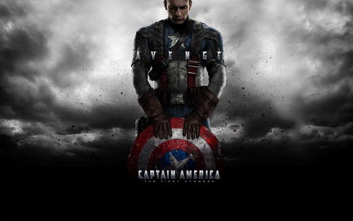 Việc Chris Evans từ bỏ vai trò của Captain America thật sự đã để lại một lỗ hổng rất lớn