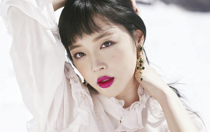 Sau cái chết của Sulli, Hàn Quốc đề xuất dự luật bắt buộc trường học và cơ quan dạy về chống bắt nạt trực tuyến.