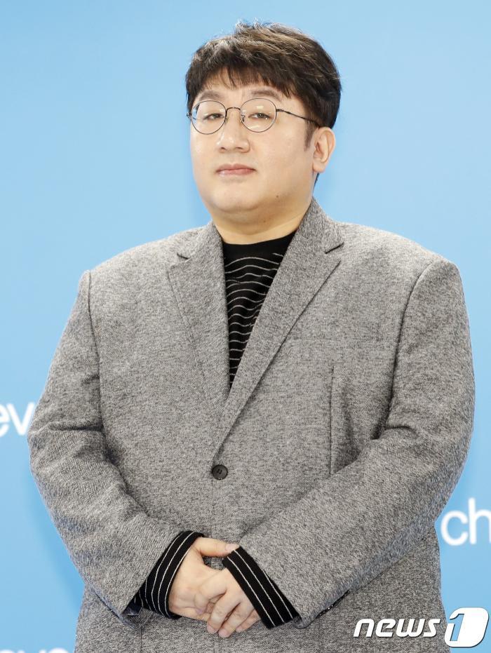 Trình độ học vấn của các CEO giải trí Hàn: Người xuất thân đại học danh giá, người chỉ mới tốt nghiệp cấp ba!