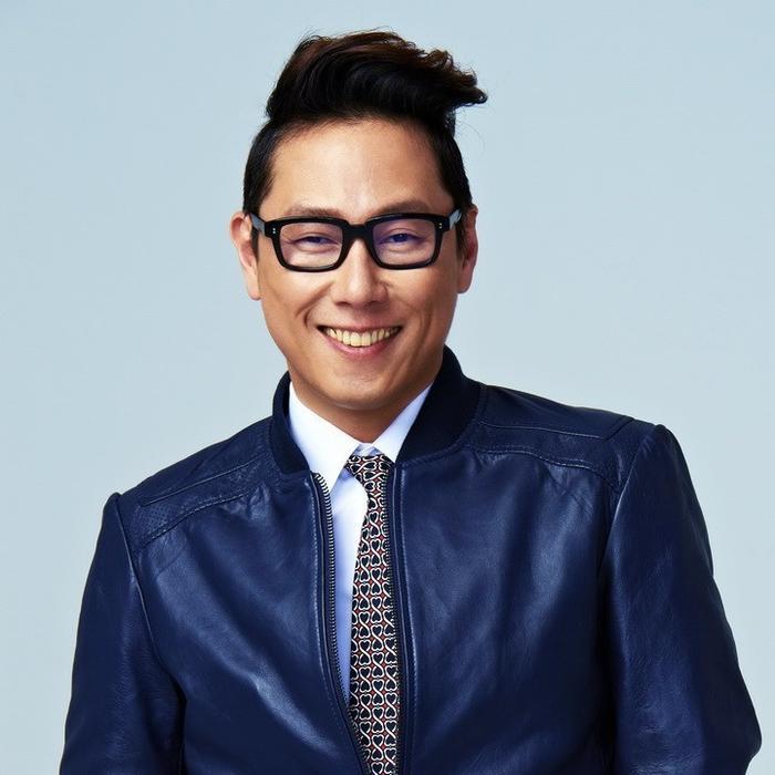 Trình độ học vấn của các CEO giải trí Hàn: Người xuất thân đại học danh giá, người chỉ mới tốt nghiệp cấp ba! ảnh 4