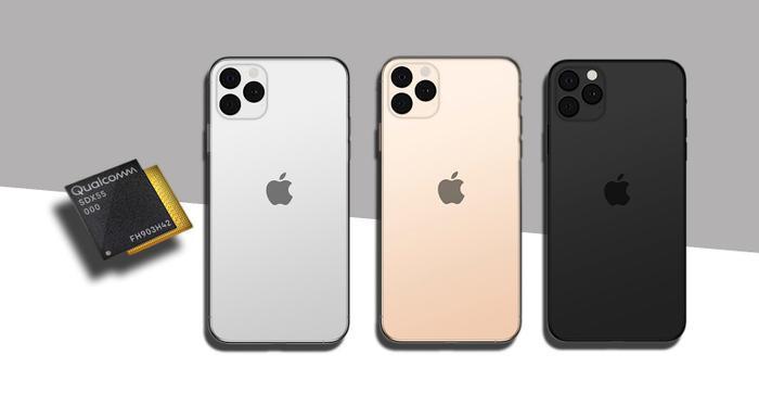 Theo Apple Insider, với việc tích hợp thêm 5G giá bán của iPhone 12 sẽ tăng thêm 400 USD.
