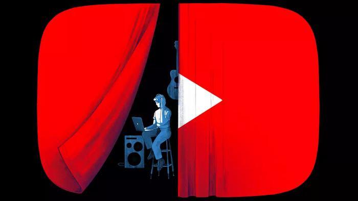 Một kênh YouTube có điểm P-Score cao sẽ được Google xét duyệt vào chương trình quảng cáo Preferred. Đồng nghĩa là sẽ nhận được nhận doanh thu nhiều hơn từ quảng cáo. (Ảnh: Headtopics)