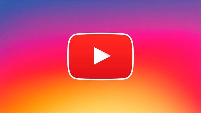 P-Score là thước đo nội bộ của YouTube, và hoàn toàn ẩn đối với các nhà sáng tạo nội dung. (Ảnh:Posta)