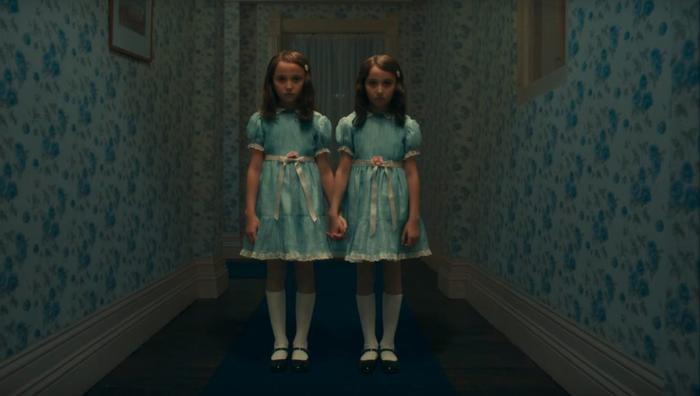 Sử dụng lại 3 cảnh kinh điển, Doctor Sleep có đang 'dựa hơi' quá nhiều vào The Shining! ảnh 4