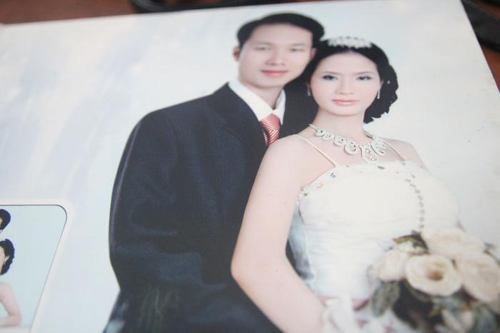 Người vợ dành cả thanh xuân suốt 10 năm chăm chồng bị liệt toàn thân: Tương lai tôi gắn với cuộc đời anh rồi ảnh 2