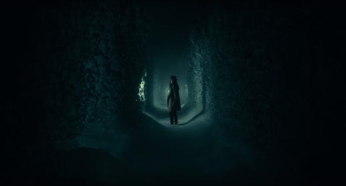 Review Doctor Sleep (Ký ức kinh hoàng): Phần hậu truyện xứng tầm với The Shining ảnh 4