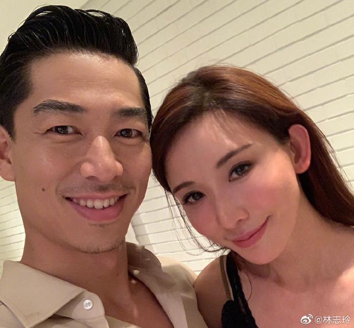 Sát ngày, Lâm Chí Linh hoãn đám cưới vì không tìm được địa điểm thích hợp?